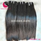 16 inch Weave Remy Hair Extensions - Vietnam Hair Single Straight