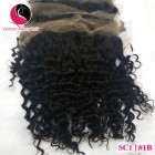 12 inch Curly Weave Hair Extensions– Single Drawn