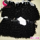 28 inch Best Curly Weave Hair – Single Drawn