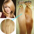 26-inch-Best-Blonde-Weave-Hair-Extensions-Straight-m-5