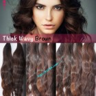 18-inch-Thick-Hair-Wavy-Single-Hair-Extensions-m-1