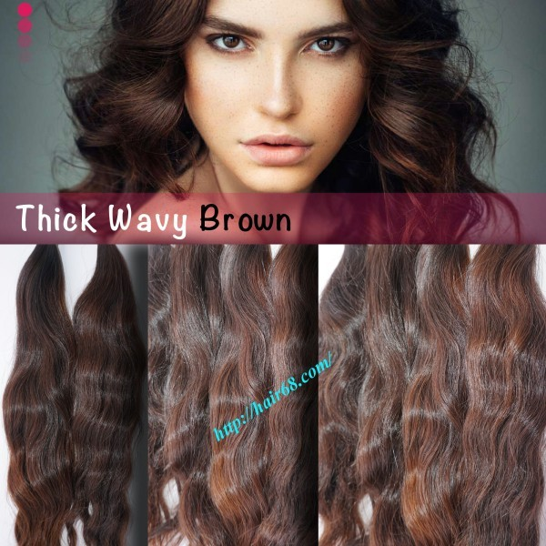Vietnam Hair Extensions No Chemical