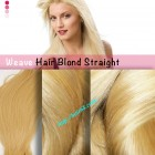 18-inch-Weave-Straight-single-Blonde-Weave-Hair-Extensions-m-5
