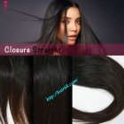 Vietnam-Hair-Straight-Lace-Closure-4x4-12-inch-m-1