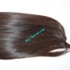 10-inch-Virgin-Remy-Hair-Straight-Double-m-1