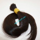 10-inch-Virgin-Remy-Hair-Straight-Double-m-3