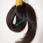14-inch-Virgin-Human-hair-Straight-Double-m-2