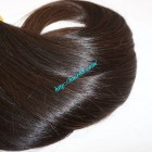 14-inch-Virgin-Human-hair-Straight-Double-m-5