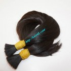 20-inch-Vietnamese-Virgin-Hair-Straight-Double-m-2