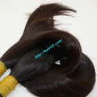 24-inch-Wholesale-Virgin-Hair-Bundles-Straight-Double-m-3