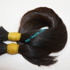 22-inch-Cheap-Virgin-Hair-Bundles-Straight-Double-m-4