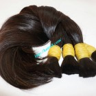 26-inch-Virgin-Hair-Extensions-Straight-Double-m-1
