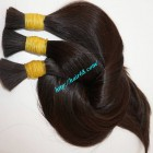 26-inch-Virgin-Hair-Extensions-Straight-Double-m-2