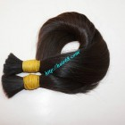 28-inch-Virgin-Human-Hair-Extensions-Straight-Double-m-2