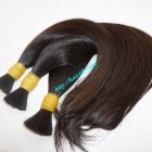 26-inch-Virgin-Hair-Extensions-Straight-Double-m-4