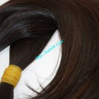 26-inch-Virgin-Hair-Extensions-Straight-Double-m-5
