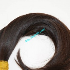 8-inch-Virgin-Remy-Hair-Extensions-Straight-Single-m-1