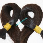 8-inch-Virgin-Remy-Hair-Extensions-Straight-Single-m-2