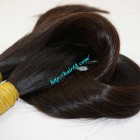8-inch-Virgin-Remy-Hair-Extensions-Straight-Single-m-4