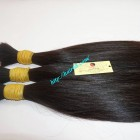 12-inch-Virgin-Hair-Extensions-Wholesale-Straight-Single-m-1
