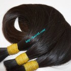 12-inch-Virgin-Hair-Extensions-Wholesale-Straight-Single-m-5