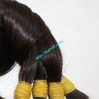 20-inch-Remy-Virgin-Hair-Extensions-Straight-Single-m-1