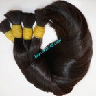 18-inch-Virgin-Hair-Extensions-Online-Straight-Single-m-4
