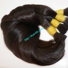 18-inch-Virgin-Hair-Extensions-Online-Straight-Single-m-5
