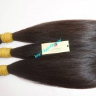 20-inch-Remy-Virgin-Hair-Extensions-Straight-Single-m-4