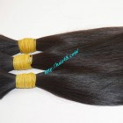 22-inch-100-Virgin-Hair-Extensions-Straight-Single-m-3