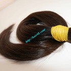22-inch-100-Virgin-Hair-Extensions-Straight-Single-m-4