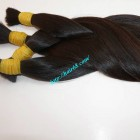 26-inch-Virgin-Hair-Extension-Straight-Single-m-4