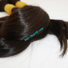 24-inch-Best-Virgin-Hair-Extensions-Straight-Single-m-4