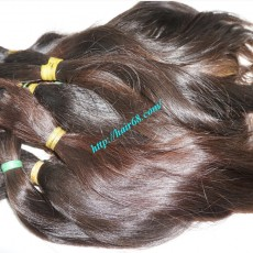 BULK CHEAP HAIR 40 - 60 CM