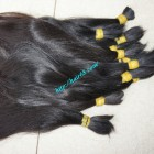 18-inch-Cheap-Human-Hair-Straight-m-3