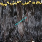 32 inch Cheap Human Hair – Straight
