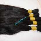 8-inch-100-Virgin-Human-Hair-Extensions-Thick-Straight-Double-m-1