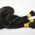 8-inch-100-Virgin-Human-Hair-Extensions-Thick-Straight-Double-m-4