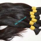 8-inch-100-Virgin-Human-Hair-Extensions-Thick-Straight-Double-m-6