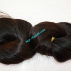 10-inch-Human-Hair-Extensions-Online-Thick-Straight-Double-m-4