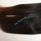 12-inch-Real-Human-Hair-Extensions-Thick-Straight-Double-m-2
