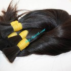 10-inch-Human-Hair-Extensions-Online-Thick-Straight-Double-m-5