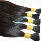 12-inch-Real-Human-Hair-Extensions-Thick-Straight-Double-m-4