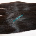 14-inch-Human-Hair-Extensions-Wholesale-Thick-Straight-Double-m-2