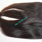 14-inch-Human-Hair-Extensions-Wholesale-Thick-Straight-Double-m-4
