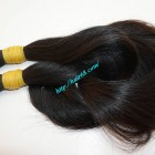 18-inch-Remy-Hair-Extensions-Thick-Straight-Double-m-4