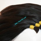20-inch-100-Human-Hair-Extensions-Thick-Straight-Double-m-4