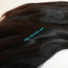 24-inch-Hair-Extension-Online-Thick-Straight-Double-m-2