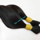 26-inch-Cheap-Real-Hair-Extensions-Thick-Straight-Double-m-2