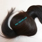 24-inch-Hair-Extension-Online-Thick-Straight-Double-m-4